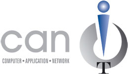 Logo von can IT GmbH